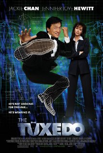 The-Tuxedo
