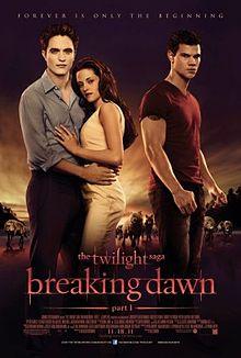 The-Twilight-Saga:-Breaking-Dawn-Part-1