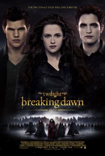 The-Twilight-Saga:-Breaking-Dawn-Part-2
