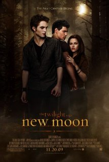 The-Twilight-Saga:-New-Moon