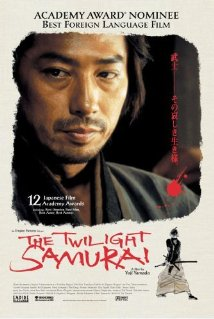 The-Twilight-Samurai