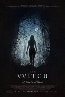 The-VVitch:-A-New-England-Folktale
