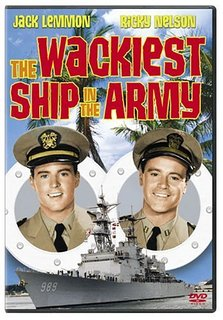 The-Wackiest-Ship-in-the-Army