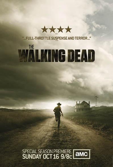 The-Walking-Dead-Season-2