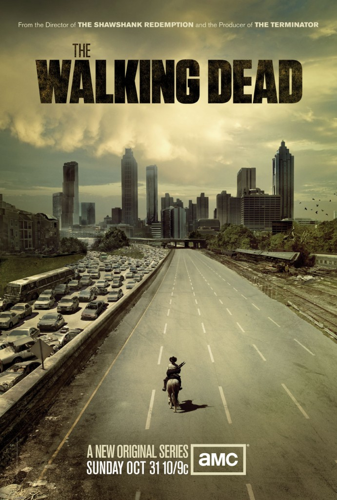 The-Walking-Dead-Season1