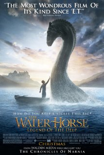 The-Water-Horse