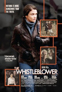 The-Whistleblower