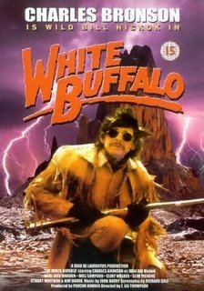 The-White-Buffalo