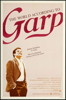 The-World-According-to-Garp