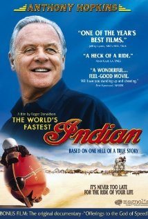 The-World-s-Fastest-Indian