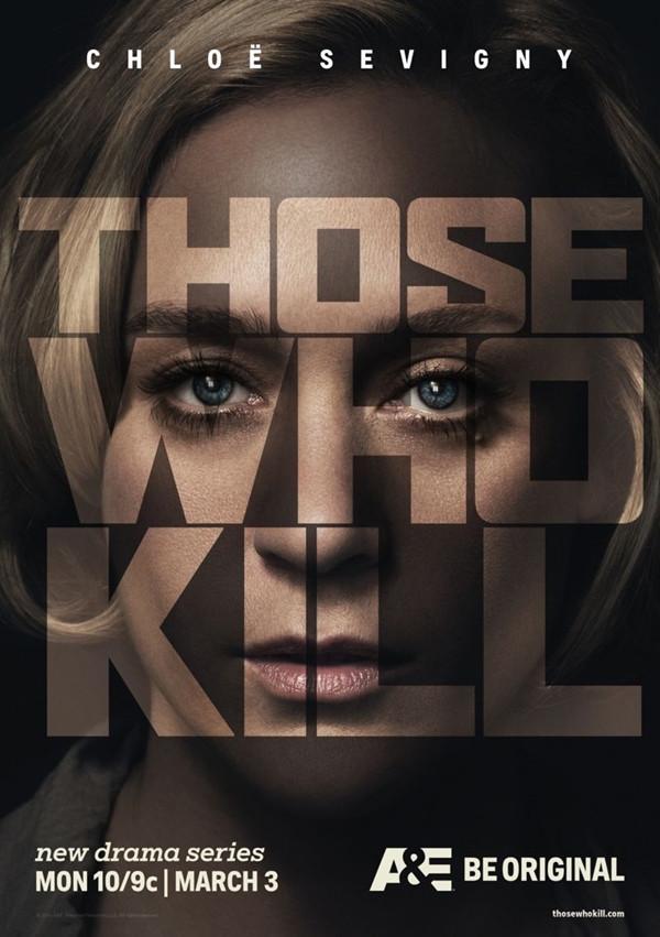 Those-Who-Kill-Season1