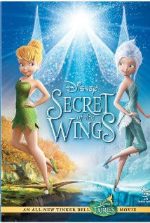 Tinker-Bell-4-And-The-Secret-of-the-Wings