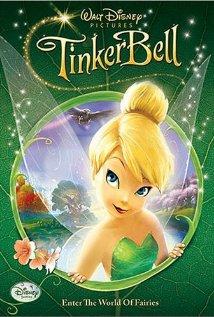 Tinker-Bell