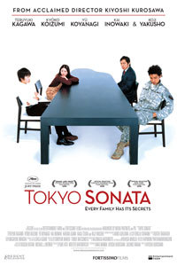 Tokyo-Sonata