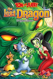 Tom-and-Jerry:-The-Lost-Dragon