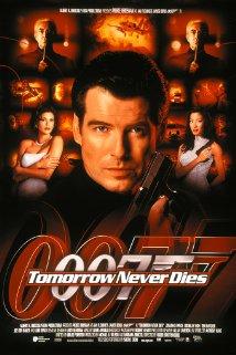 Tomorrow-Never-Dies