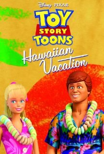 Toy-Story-Toons:-Hawaiian-Vacation