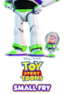 Toy-Story-Toons:-Small-Fry