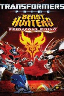 Transformers-Prime-Beast-Hunters:-Predacons-Rising