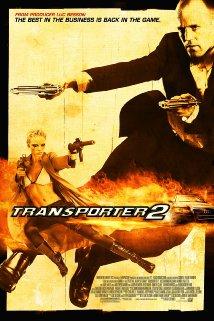 Transporter-2