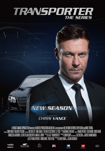 Transporter-The-Series-Season-2