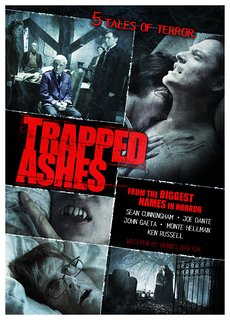 Trapped-Ashes