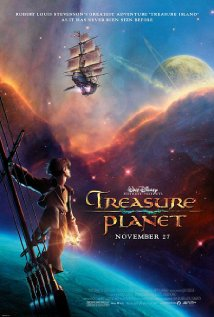Treasure-Planet