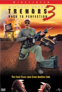 Tremors-3:-Back-to-Perfection