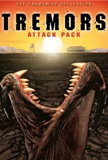 Tremors-4:-The-Legend-Begins