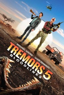 Tremors-5:-Bloodlines