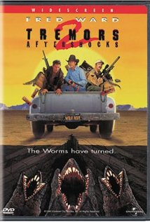 Tremors-II:-Aftershocks