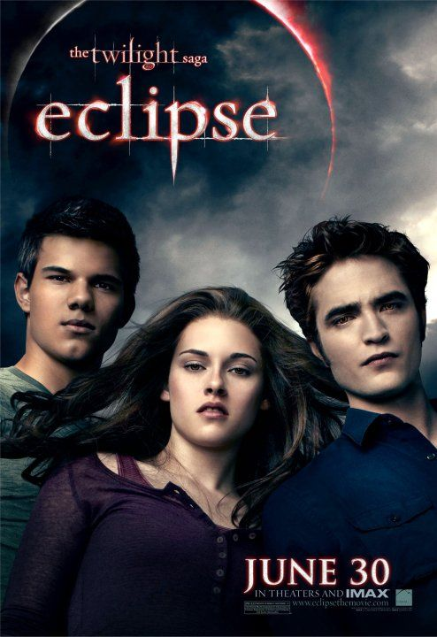 The-Twilight-Saga:-Eclipse