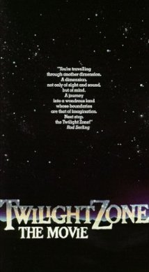 Twilight-Zone:-The-Movie