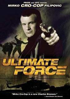 Ultimate-Force