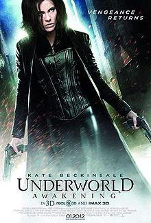 Underworld:-Awakening