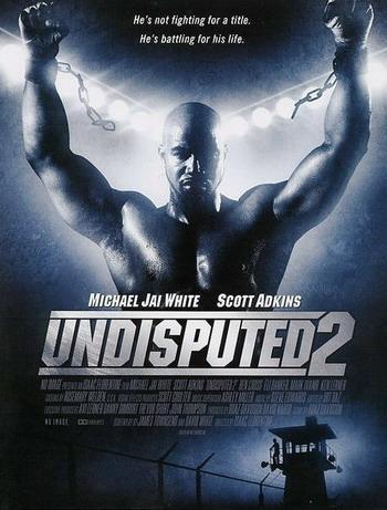 Undisputed-II:-Last-Man-Standing