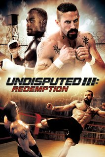 Undisputed-III:-Redemption