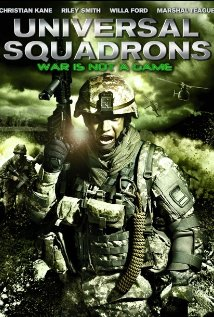 Universal-Squadrons