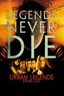 Urban-Legends:-Final-Cut