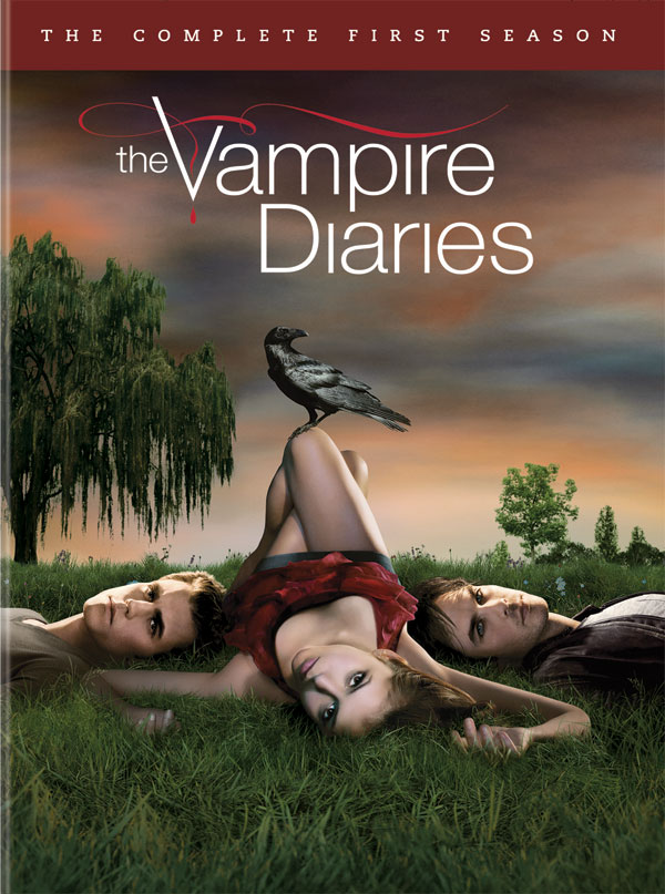 Vampire-Diaries-Season-1