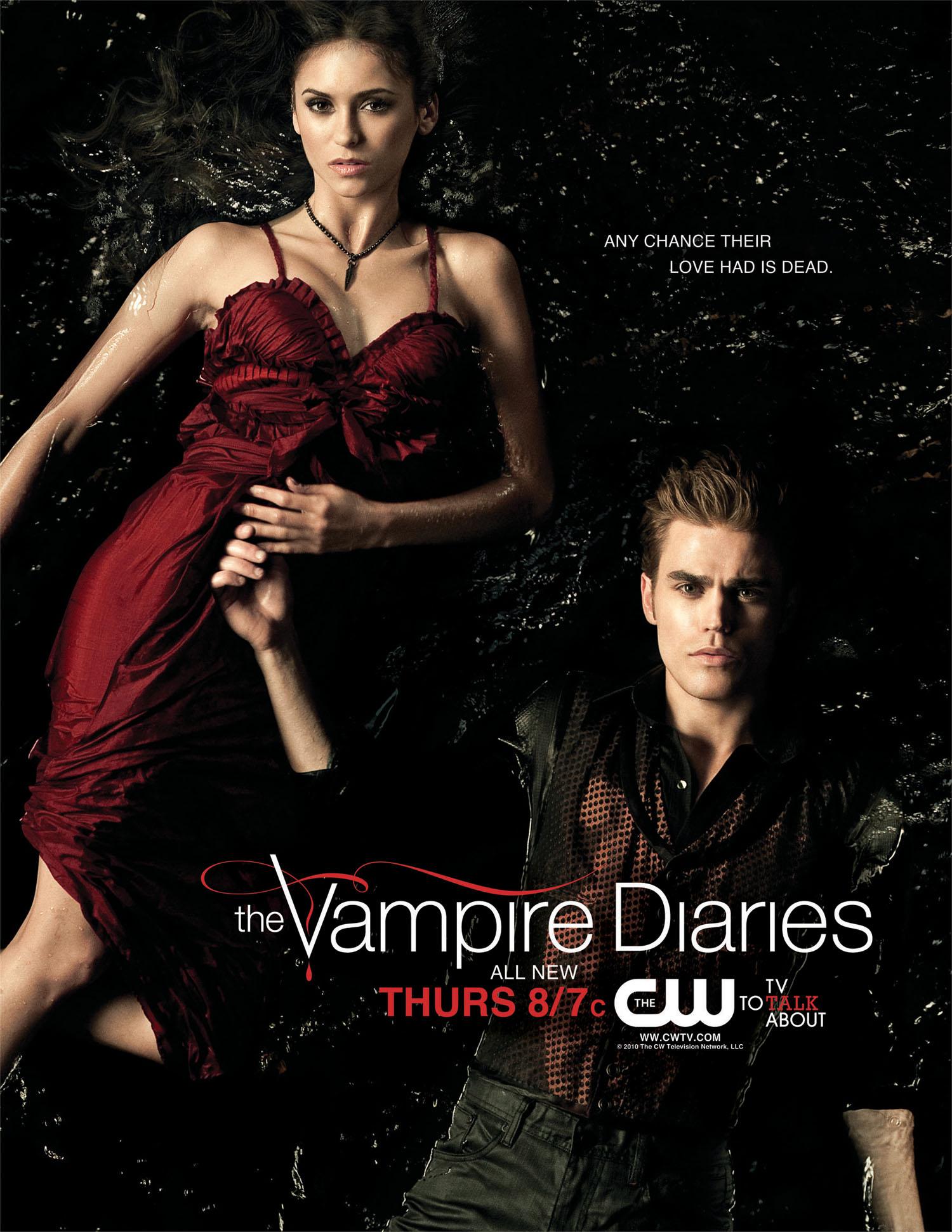 Vampire-Diaries-Season-2