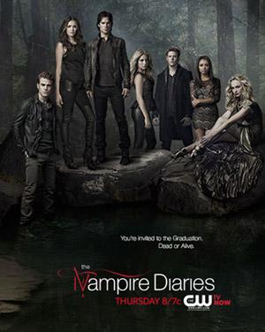 Vampire-Diaries-Season-5