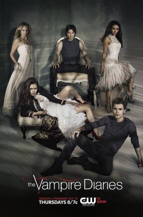 Vampire-Diaries-Season-6