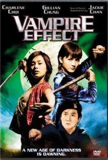 Vampire-Effect