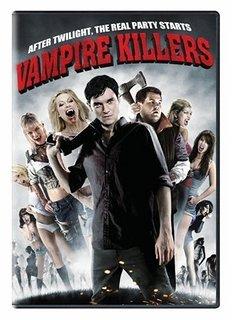 Vampire-Killers