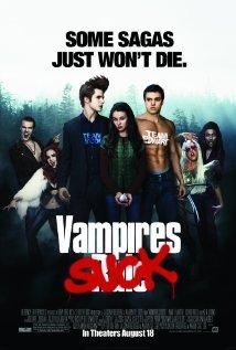 Vampires-Suck