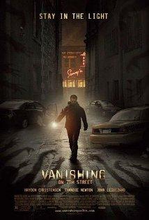 Vanishing-on-7th-Street