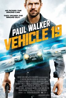 Vehicle-19