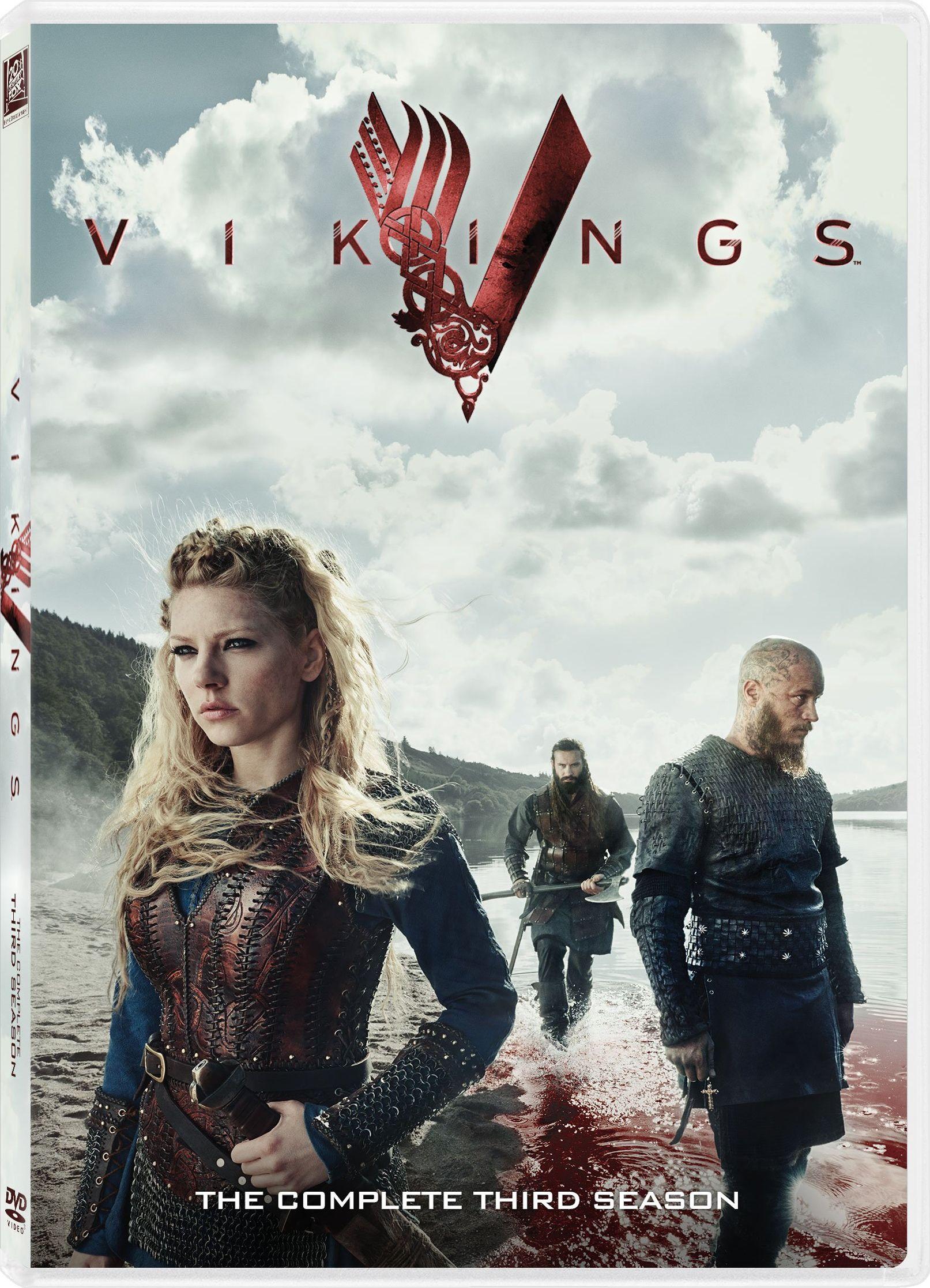 Vikings-Season-3