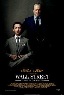 Wall-Street:-Money-Never-Sleeps